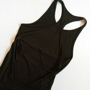 Old Navy active tank